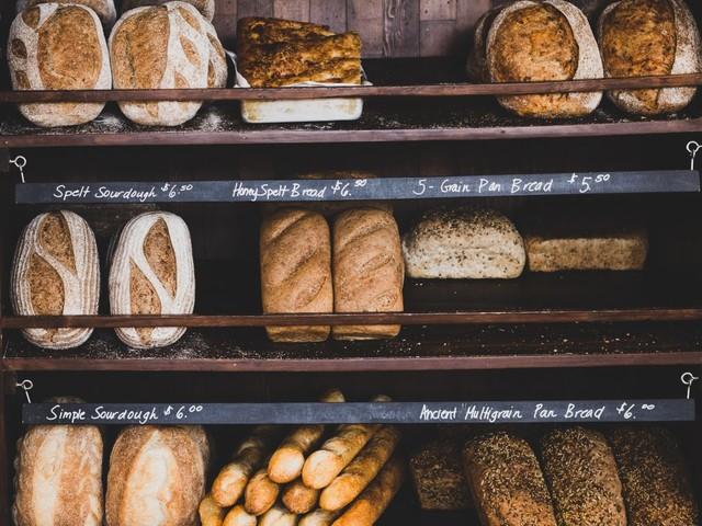 Lezersaanbieding: de heropening van Wagamama en het lekkerste brood van de Broodbode