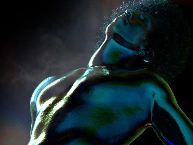 "Rilès Returns With ""GOA"" (Lyric Video)"