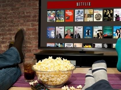 Dit zijn de beste alternatieven voor Netflix