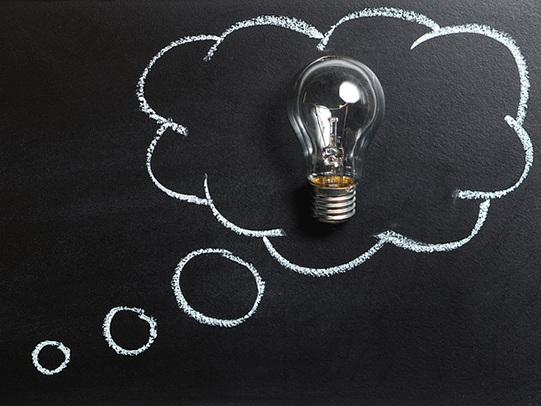 Denktank voor monitoring lokaal energiebeleid