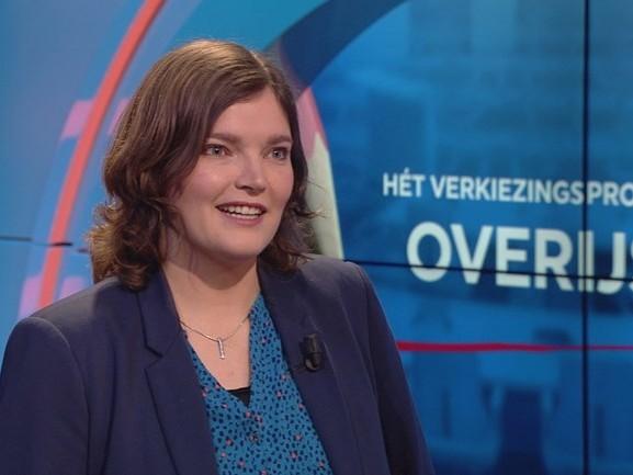 PvdA Overijssel stapt uit formatie na forse kritiek van achterban op FvD