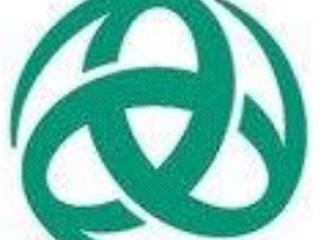 Triodos Bank blijft groeien in uitdagende omgeving