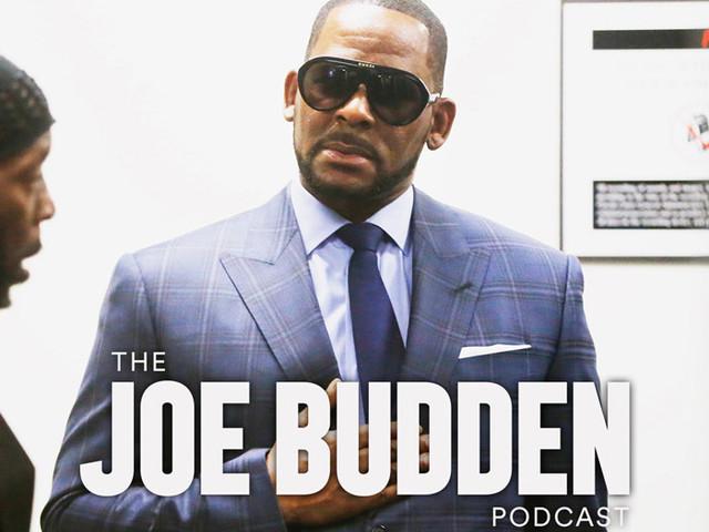 The Joe Budden Podcast ep.228