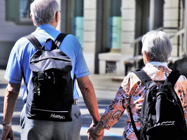 Rijk en banken vereenvoudigen financiering van kleinschalige woonvormen voor ouderen