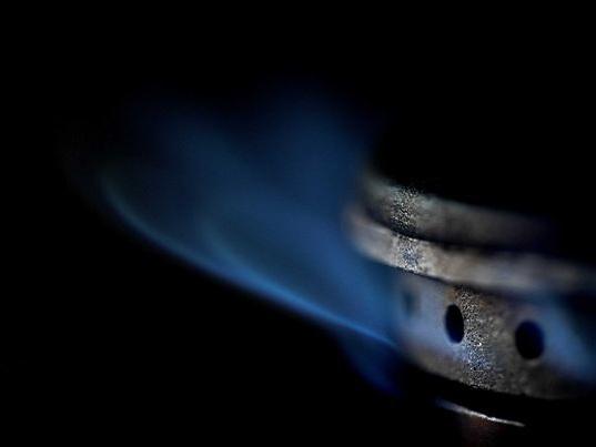 TNO: ruim half miljoen huishoudens worstelt met 'energiearmoede'