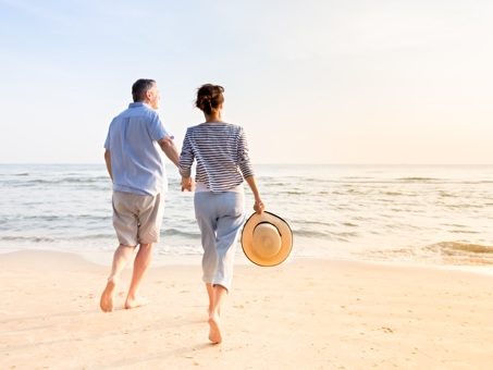 Best Money Tips: 10 Steps to Early Retirement