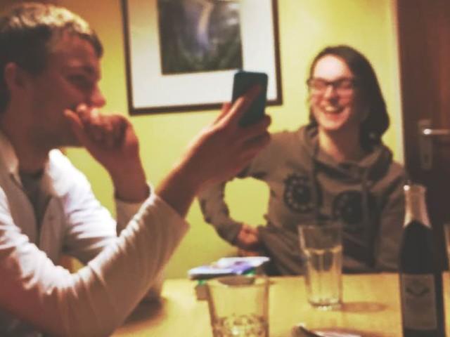 Onderzoek: 1/3 van Nederlanders beveiligt wifi niet op vakantie