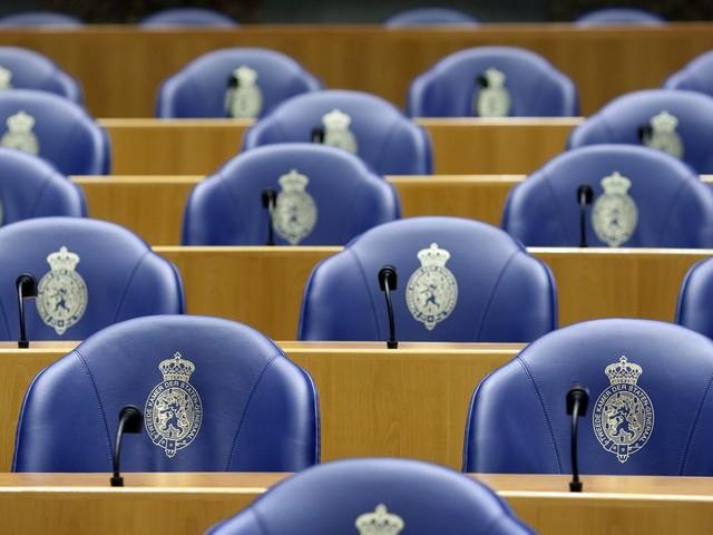 Politiek is het oneens over zetels als maatstaf voor partijsubsidie in plaats van ledental