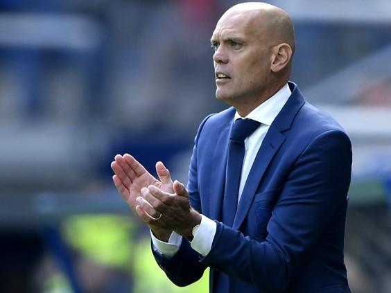 'Zege op Roda JC doping voor Willem II'