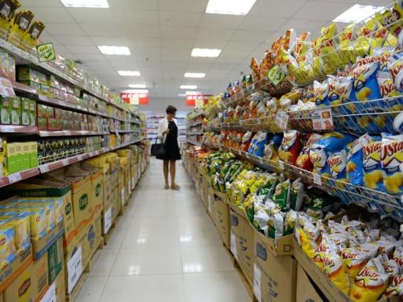 ING: 'Populariteit vlees- en zuivelvervangers zorgt voor omslag'
