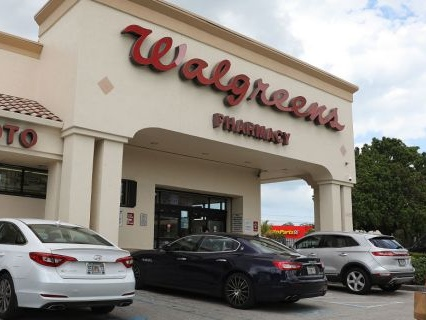 Serve Justice: #SircieVarnado Alleged Killer Arrested Following Fatal Walgreens Shooting