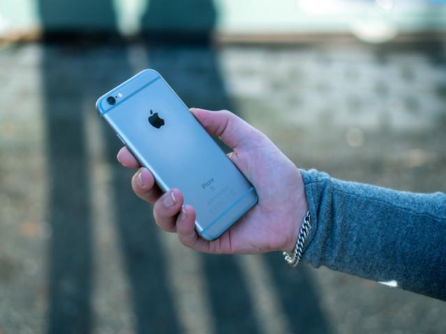 Advies: Wel of geen refurbished iPhone 6S of SE in 2020 kopen?