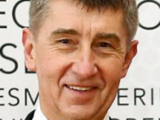 EU-hof blokkeert deelname premier Tsjechië aan EU-top niet