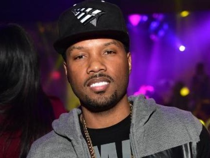 #LHHNY's Mendeecees To Be Released In 2020 (Exclusive)