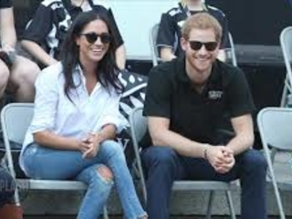 Prince Harry And Meghan Markle Planning To Wed This Summer