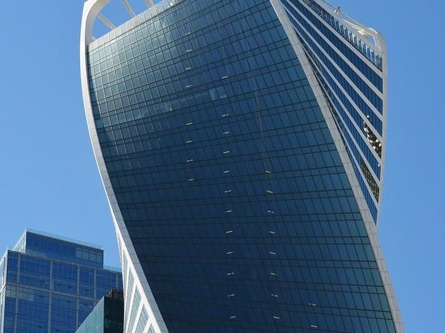 Banken nog niet klaar voor Europese richtlijn betalingsverkeer
