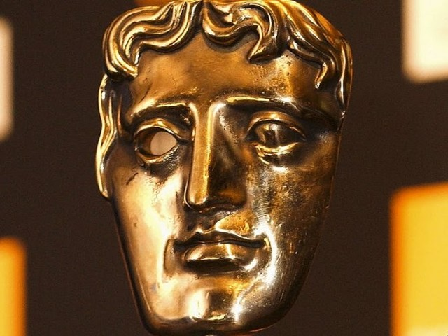 Full BAFTA Nominations - Ready Player One Represented