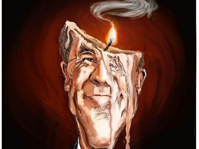 Rechts ruikt kansen bij groeiend ongenoegen binnen VVD-achterban