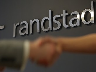 ING en Randstad helpen groeiende ondernemers aan nieuwe medewerkers