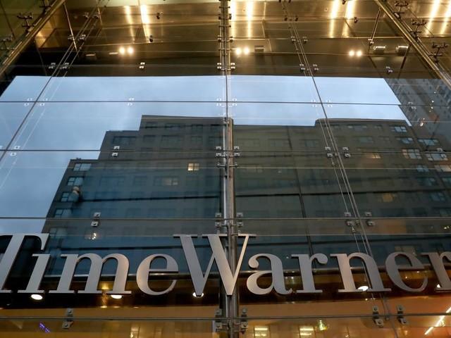 Amerikaanse justitie vindt AT&T en Time Warner samen te machtig