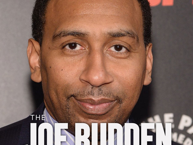 The Joe Budden Podcast ep.238