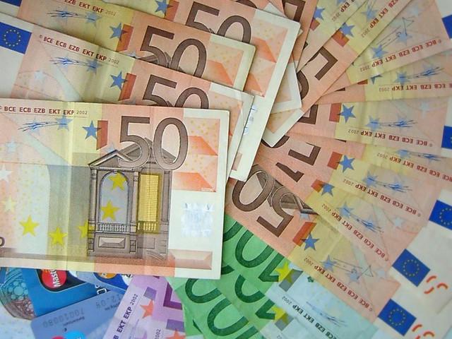 No-dealbrexit kost Nederland 2,3 miljard