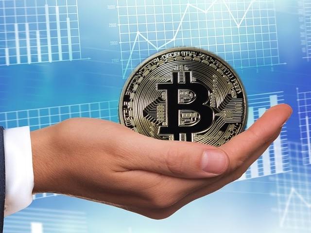 Grote termijnhandelaren laten Bitcoin links liggen
