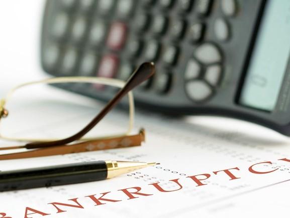 Rechtbank Overijssel verklaart twee bedrijven failliet