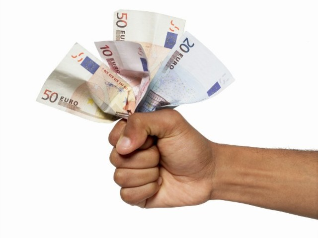 Minder geld provincie Utrecht om late jaarrekening