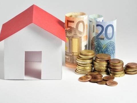 ABP investeert half miljard in hypotheken