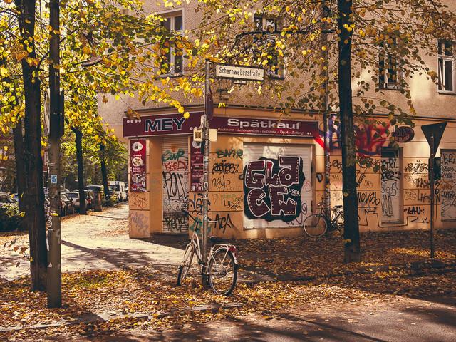 Tschüss en bedankt 2019! Terugblik op weer een jaar in Berlijn