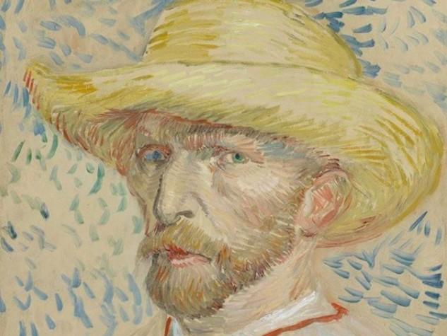 Record: Van Gogh Museum eerste museum in Nederland met 1 miljoen Instagram-volgers