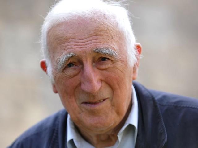 Canadese filosoof Jean Vanier is postuum beschuldigd van misbruik
