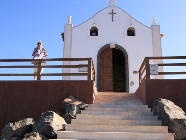 Corendon introduceert vakanties naar zonnig Kaapverdië