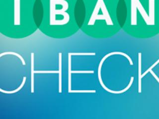 Phishingmail 'Rabobank' over IBAN-Naam Check
