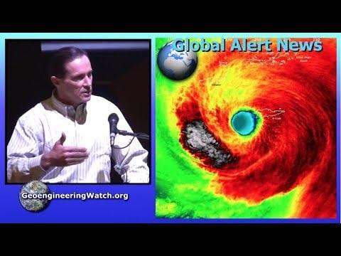 Geoengineering Watch Global Alert News,