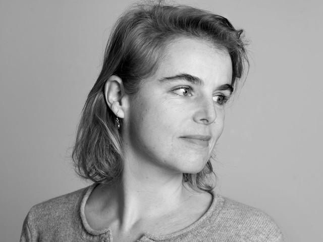 Dichter Remco Campert ligt wakker van beelden van vluchtelingen op de Middellandse Zee