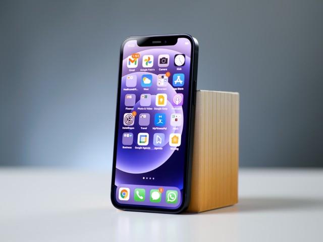 iPhone 13 mini: dit zijn de verwachtingen voor de kleinste iPhone
