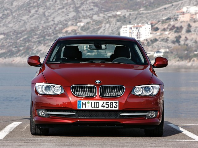 BMW E92 3 Series Buying Guide – Which Model Should I Buy?