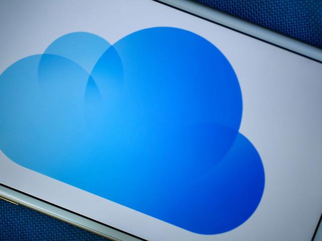 Apple vernieuwt iCloud-webversie: nieuw design, reminders-app en meer