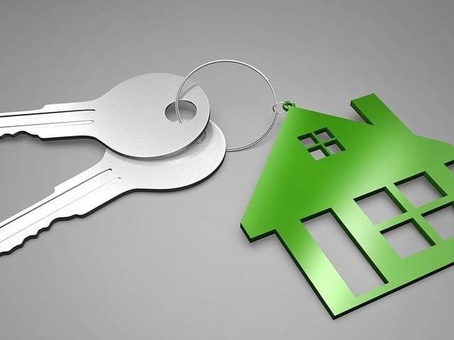 ABN AMRO lanceert de Overwaarde Hypotheek voor AOW-gerechtigden