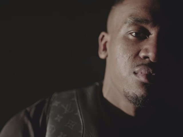 """Bugzy Malone Returns With New Song & Video """"M.E.N III"""""""