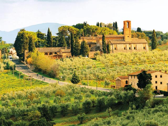 Wijn & spijs: Italiaans comfortfood met een wijnpakket speciaal voor foodies