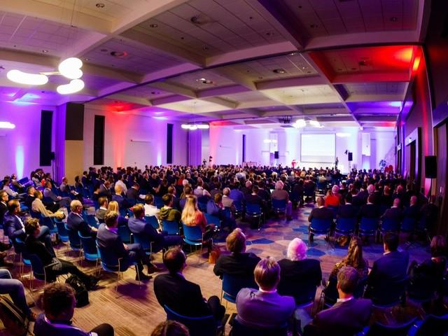 Volledige programma bekend van Duurzaam Gebouwd Congres 2020