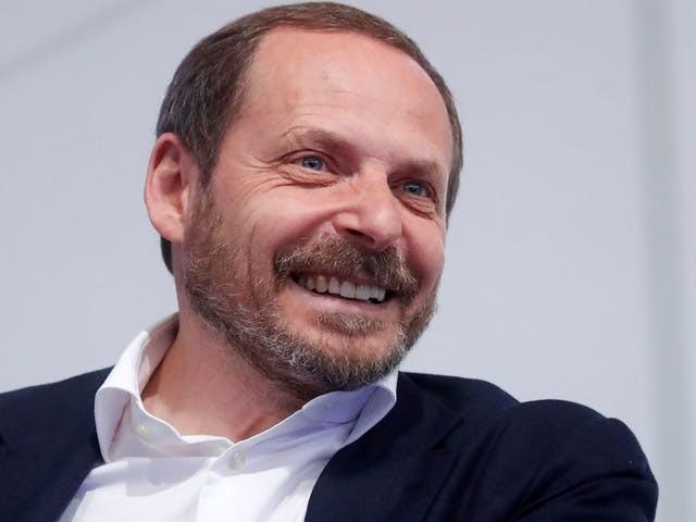 Kremlin versterkt greep op techbedrijf Yandex