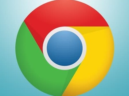 Extensies inschakelen in Chrome's Incognito-modus