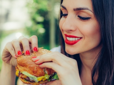 Best Money Tips: Fast Food Hacks That'll Save You Money