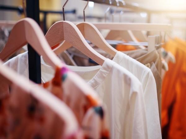 Aantal kledingwinkels in Overijssel afgenomen, maar minder sterk dan landelijk