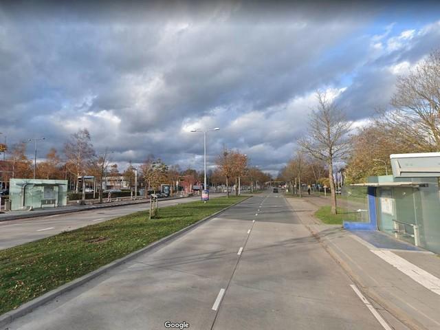 Meisje (12) aangehouden na mishandeling jongen (17) door groep in Tilburg