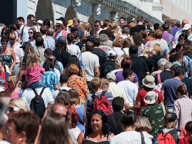 EU wil toerisme redden en tegelijkertijd hervormen